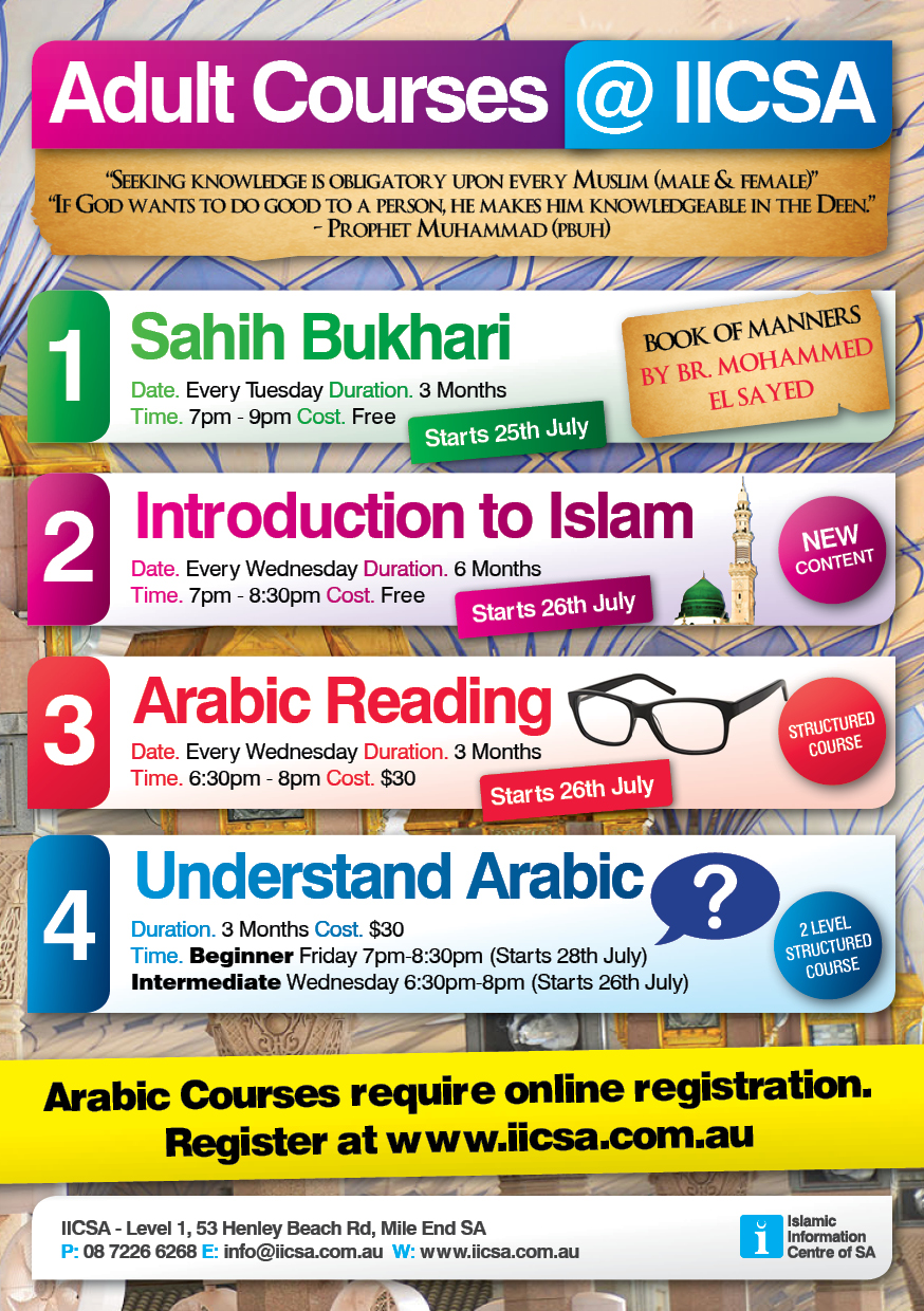 Adult Education and Literacy Homepage